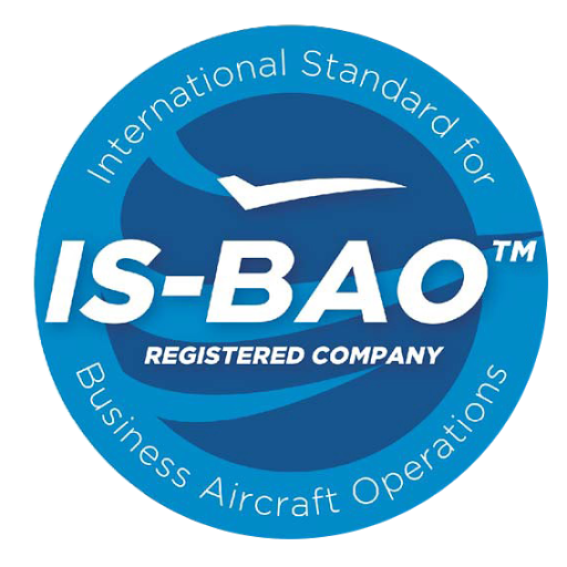is-bao registered company